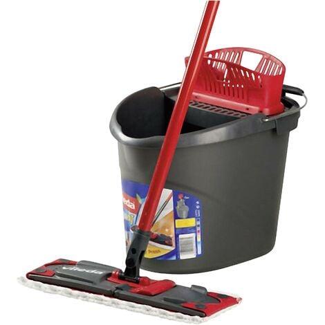 """main image of """"Vileda Ultramat Q484391"""""""