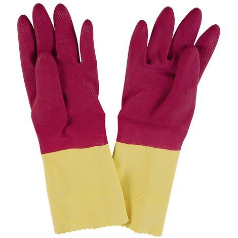 VILEDA Vileda Handschuh ROBUST L