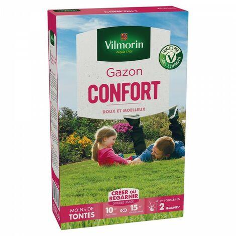 Vilmorin - Gazon Confort 250 gr