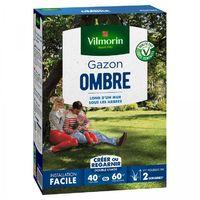 Vilmorin - Gazon Ombre 1 kg