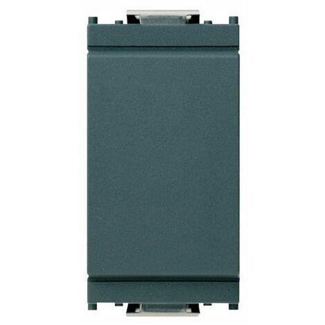 Vimar Idea Deviatore 16A 16005