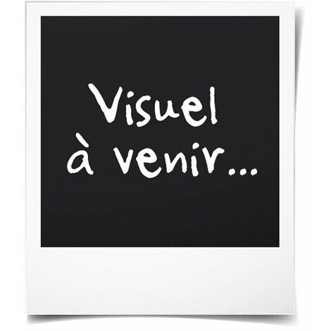 VINAIGRIER 4L BLEU PROVENCE TABOURET