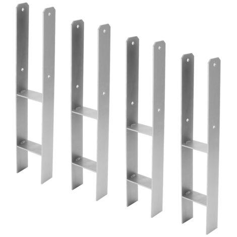 VINGO® 48W LED Deckenleuchte Crystal Dekor Wohnzimmer Funkel ...