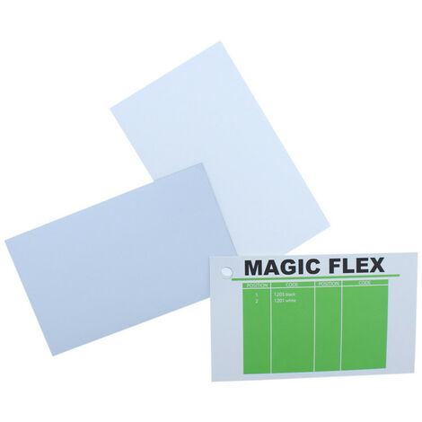 Vinilo corte textil Magic Flex Chemica MAGIC FLEX