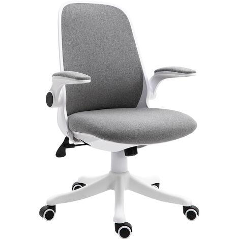 Best Price Grey Office Chair