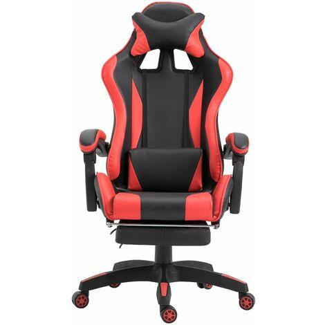 comprar cojines silla gaming