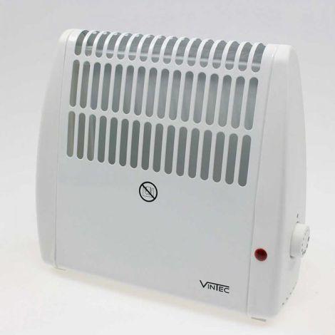 Vintec Frostwächter VT 400 400 Watt