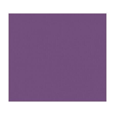 violet - 1L - Peinture écologique pour ruches et bois ext Natura (1L/11m2)