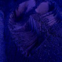 Violet - Pigment exclusif pour béton & chaux