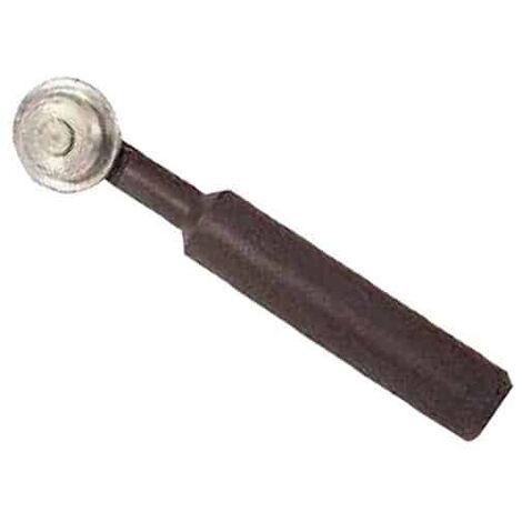 VIRUTEX Rouleau pour joints type FS - Réf. 1746158