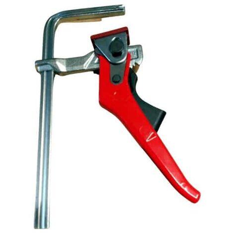 VIRUTEX Serre-joints automatique - 6046842