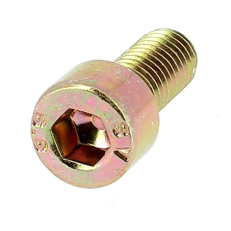 2x20 tf48 pour TS 55-496308 Festool spécialisé-Lame de scie 160x2