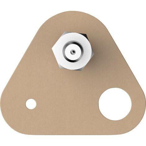 Vis adhésive triangulaire tesa® W680271