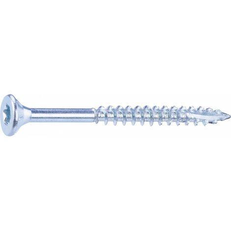 vis ag.fptf tx+ 3,5x 40 /500