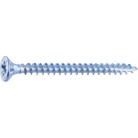 vis ag.fttf pz+ 3,5x40 /500