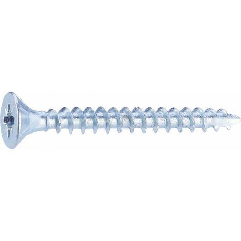vis ag.fttf pz+ 4,5x40 /500