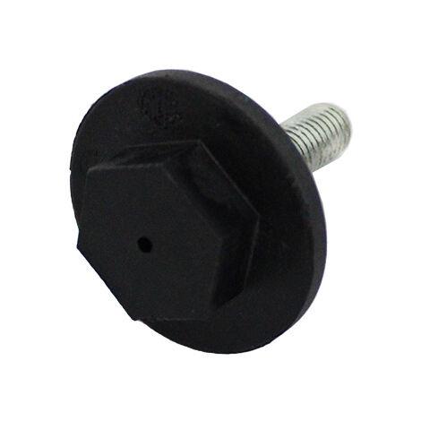 Vis de lame tondeuse Oleo-Mac