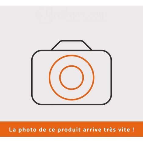 Vis fixation câble tondeuse débroussailleuse Roques et Lecoeur