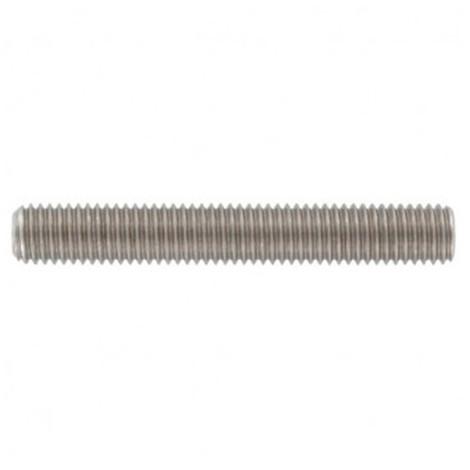 tête cylindrique vis sk DIN 7991 m3 Acier Inoxydable a2 m3x10 50 st