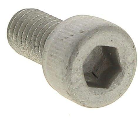 Disque diamant black /& decker; disques accessoires Ponceuses angulaires x38002