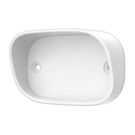 Visière de protection Extel diBi Protect+ pour bouton d'appel diBi Push + - .