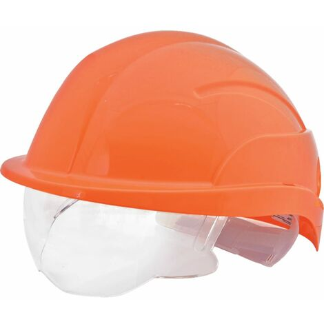 Vision S10PLUS Safety Helmets