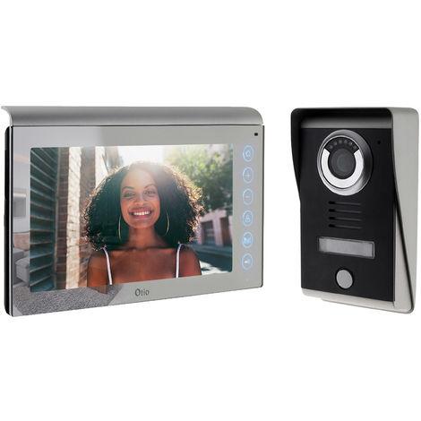 Visiophone 7 Reflet Access - Otio