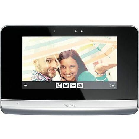 Visiophone V500 vidéo