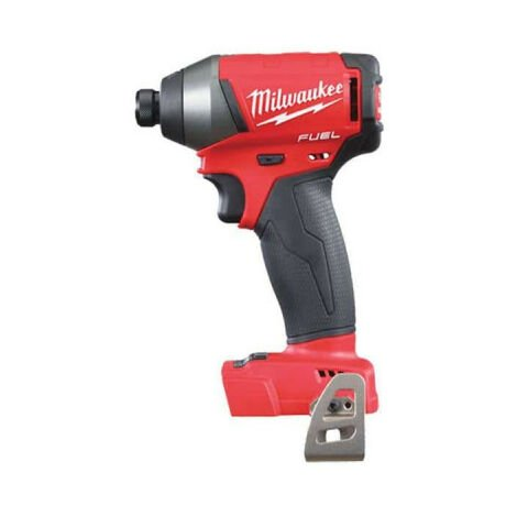 Visseuse à choc compacte MILWAUKEE FUEL M18 FID-0X - sans batterie ni chargeur 4933451447
