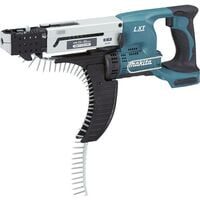 Visseuse automatique sans fil Makita DFR550Z 18 V 1 pc(s)