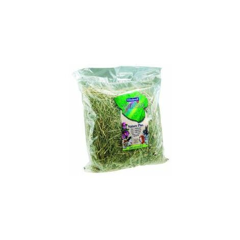 Vitakraft Vita Verde Hay & Wild Rose (265656)