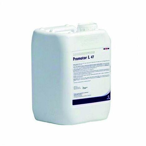 Vitaminas y aminoácidos PROMOTOR L 47 5 litros