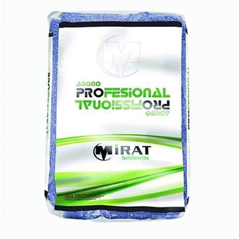 VITATERRA MIRAT Abono Universal Profesional Granulado 7-7-14, 25 kg