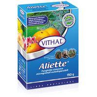 Vithal aliette 150 g