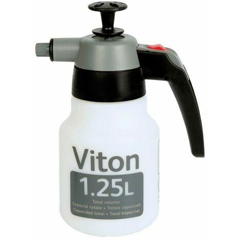 VITON 1,25 litros