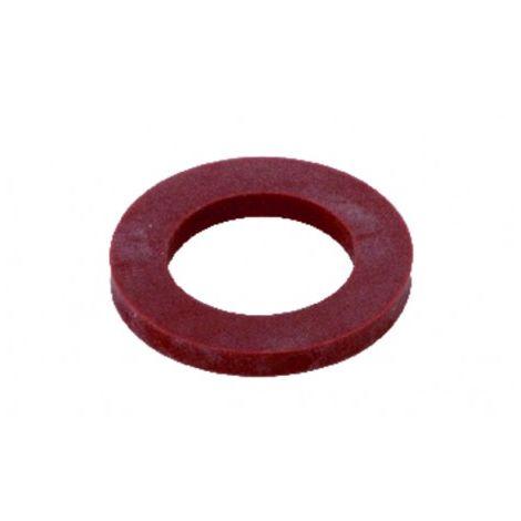 Viton gasket 28x45x5 condensate box hm tc - ACV : 557A0144