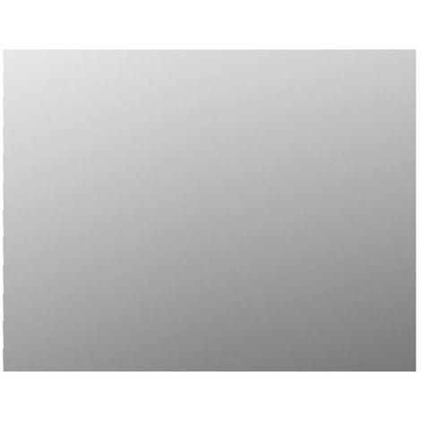 VitrA Classic Bathroom Mirror 1000mm W