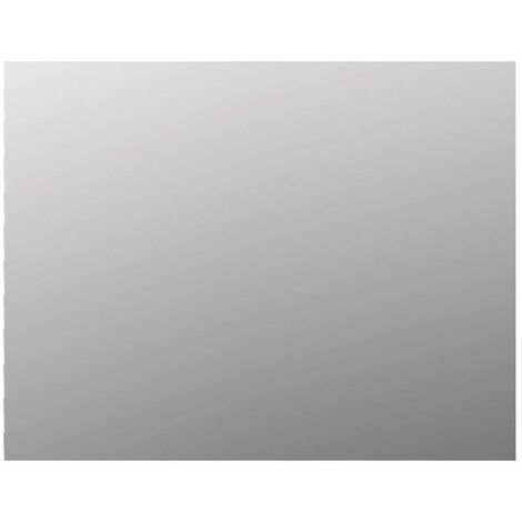 VitrA Classic Bathroom Mirror 1200mm W