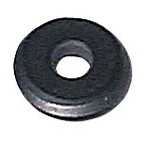 Vitrex 10 2335 Replacement Wheel Kit for 1023