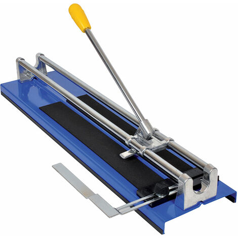 "main image of ""Vitrex 102360 Heavy-Duty Tile Cutter 500mm"""
