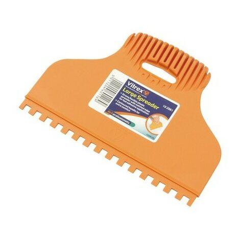 Vitrex 102961 Spreader - Large