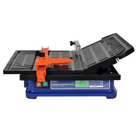 Vitrex 103402 NDE Torque Master Power Tile Cutter 450 Watt 240 Volt