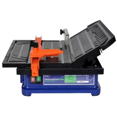 Vitrex 103402 Torque Master Power Tile Cutte