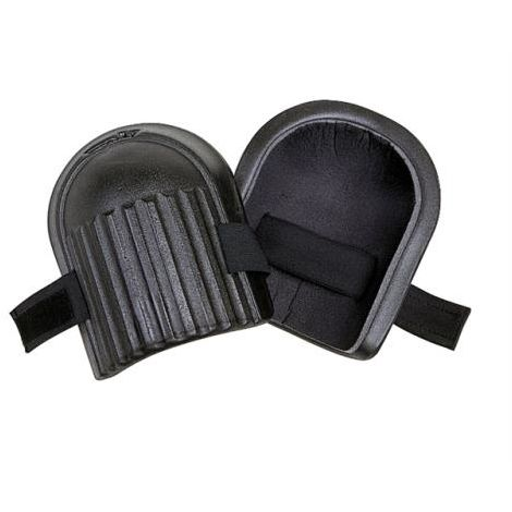 Vitrex 33 8150 General Purpose Knee Pads