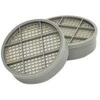 Vitrex 331315 P3 Replacement Filters (2)