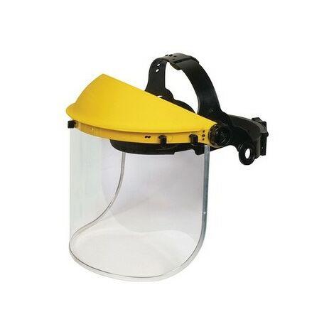Vitrex 334100 Safety Shield