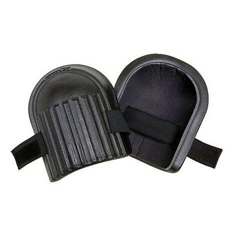 Vitrex 338150 General Purpose Knee Pads