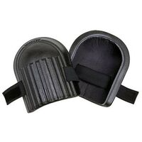 Vitrex 338150 General Purpose Knee Pads