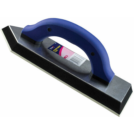 """main image of """"Vitrex PGF006 Pointed Grout Float"""""""