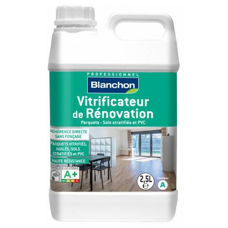 Vitrificateur de rénovation Blanchon 2,75L